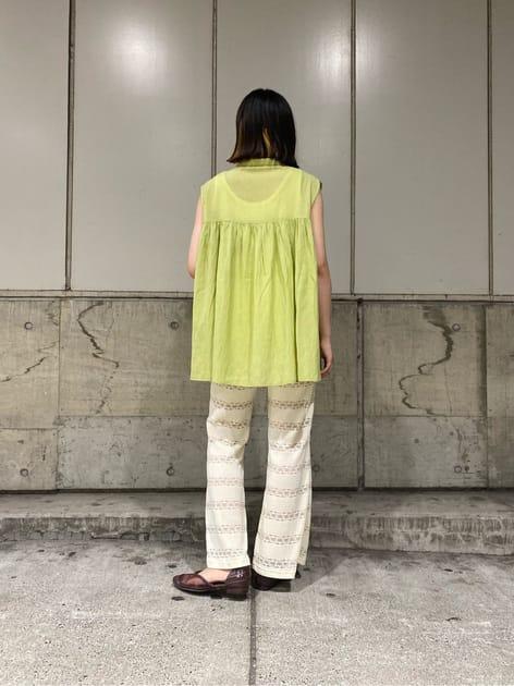 6339068   Miki《札幌パセオ店STAFF》   FREE'S MART (フリーズ マート)
