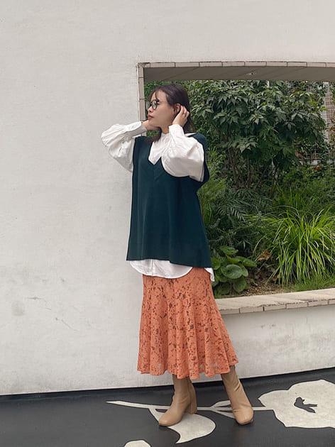 7178603   shino《新宿ルミネエスト店STAFF》   FREE'S MART (フリーズ マート)