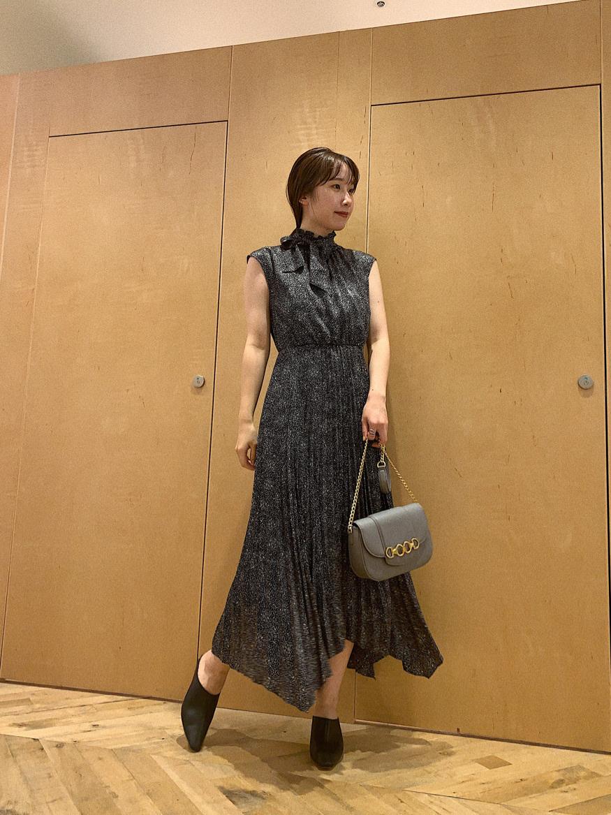 ルミネ町田店