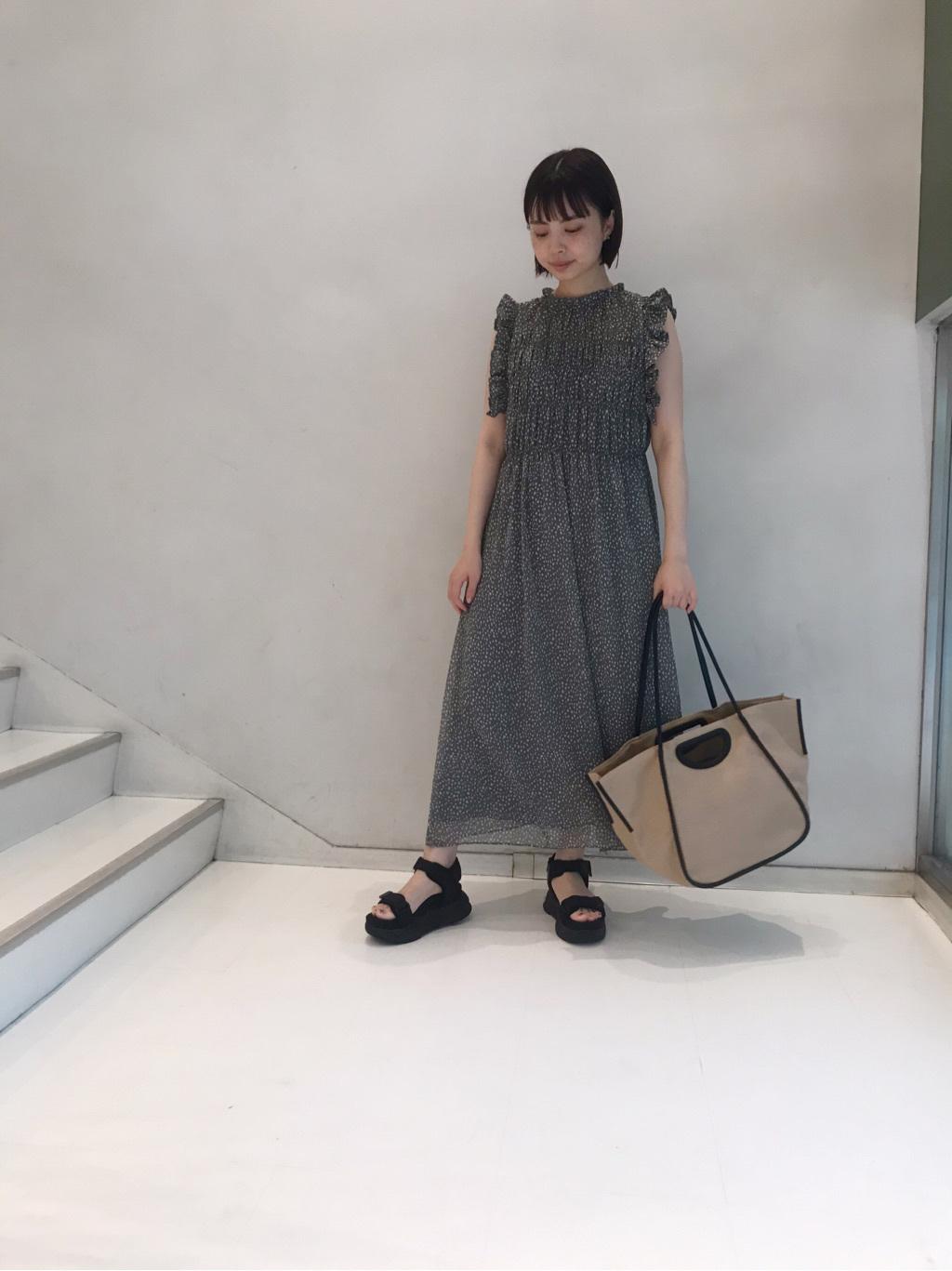 名古屋パルコ店