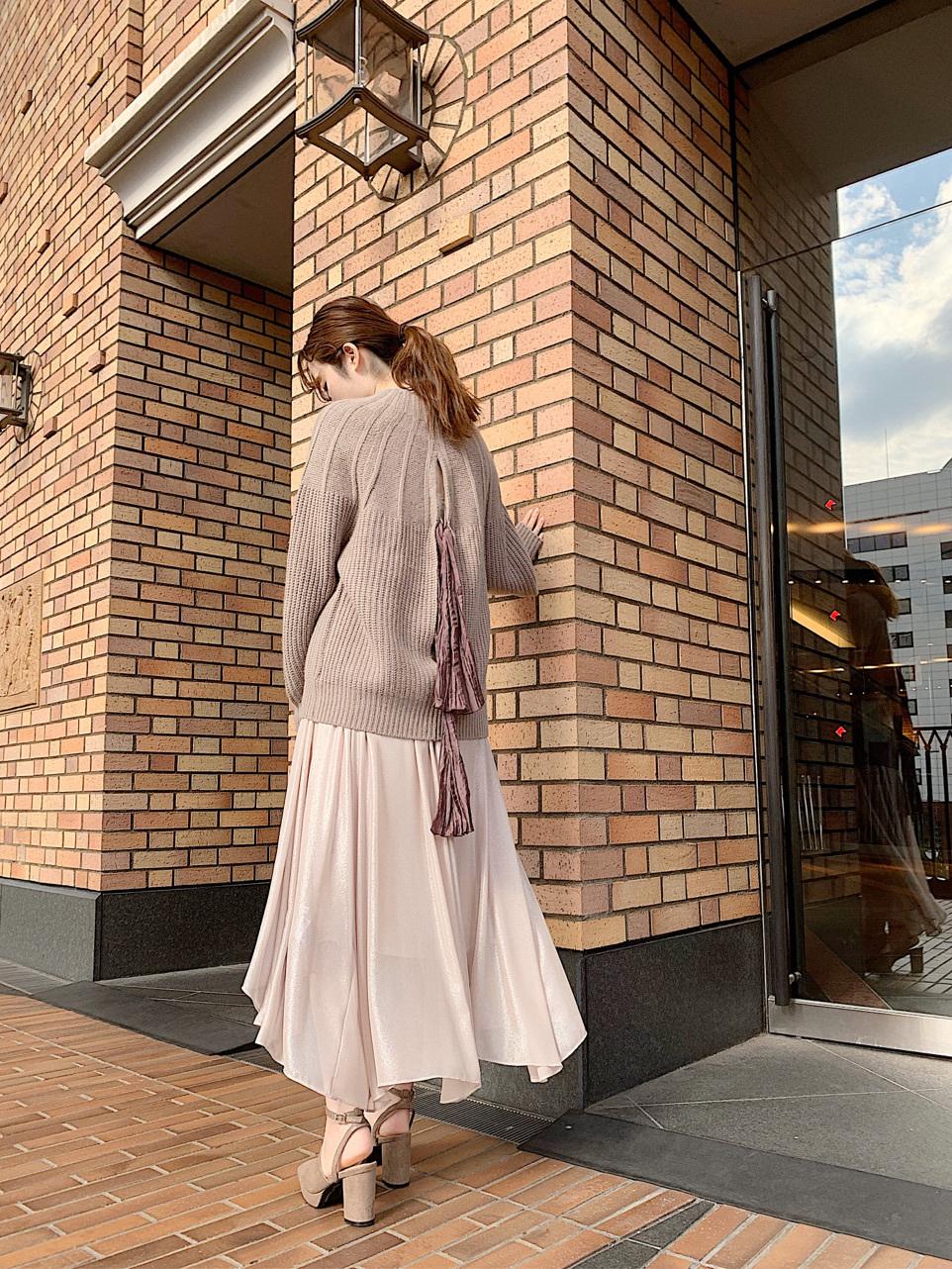 神戸マルイ店
