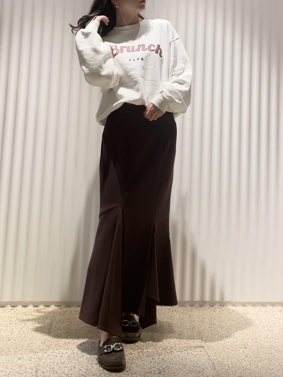 梅田エスト店