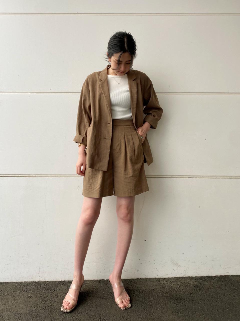 金沢フォーラス店