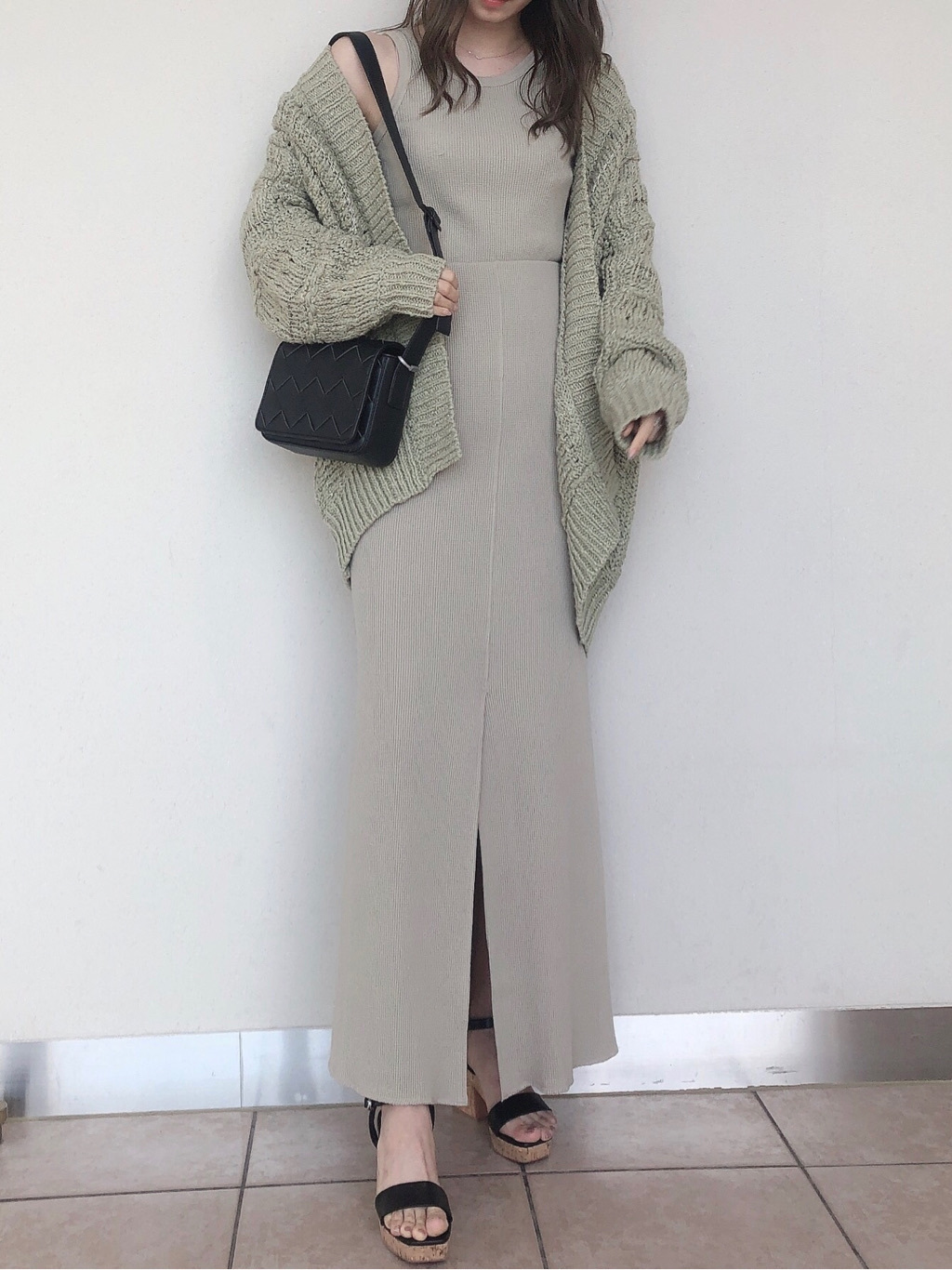 札幌ステラプレイス店