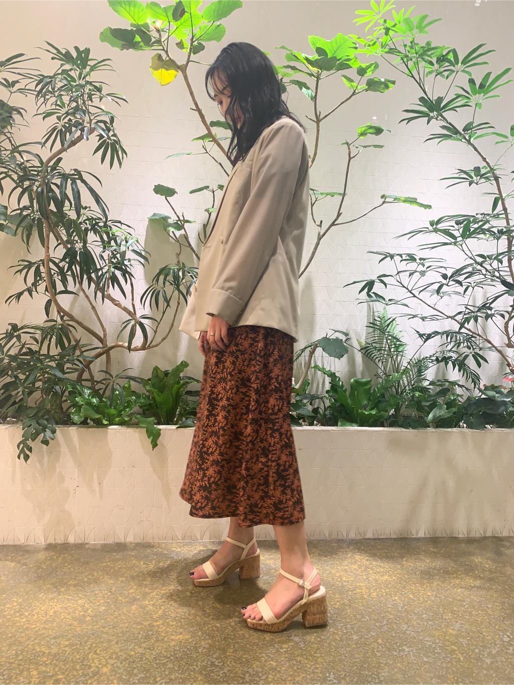 新宿マルイ