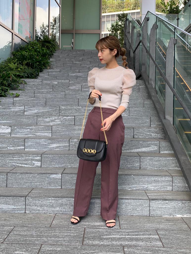 渋谷パルコ店