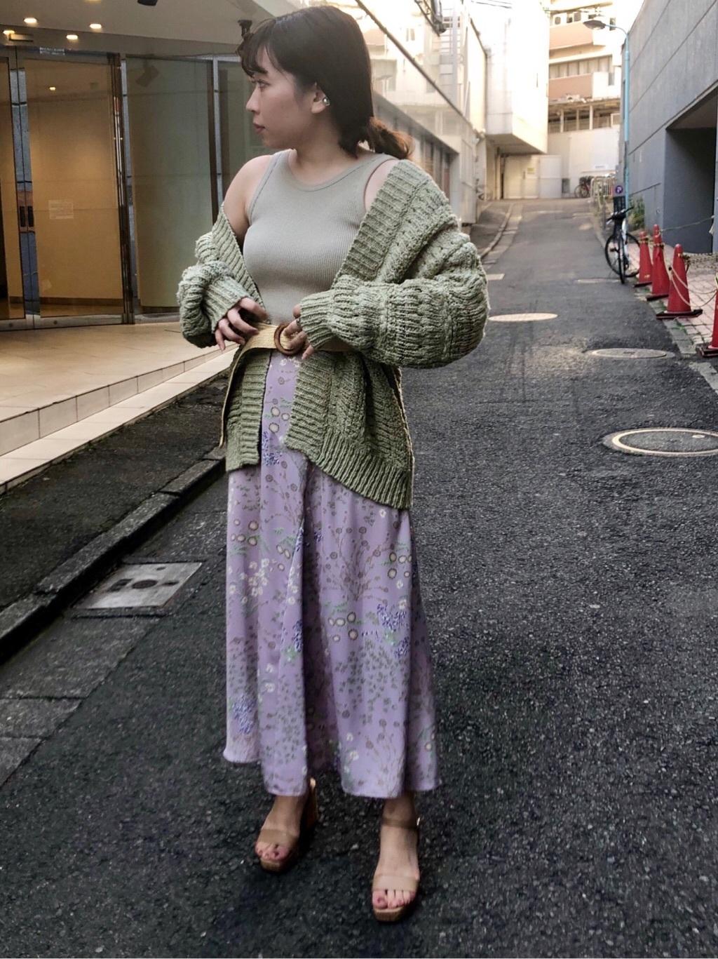 渋谷マルイ