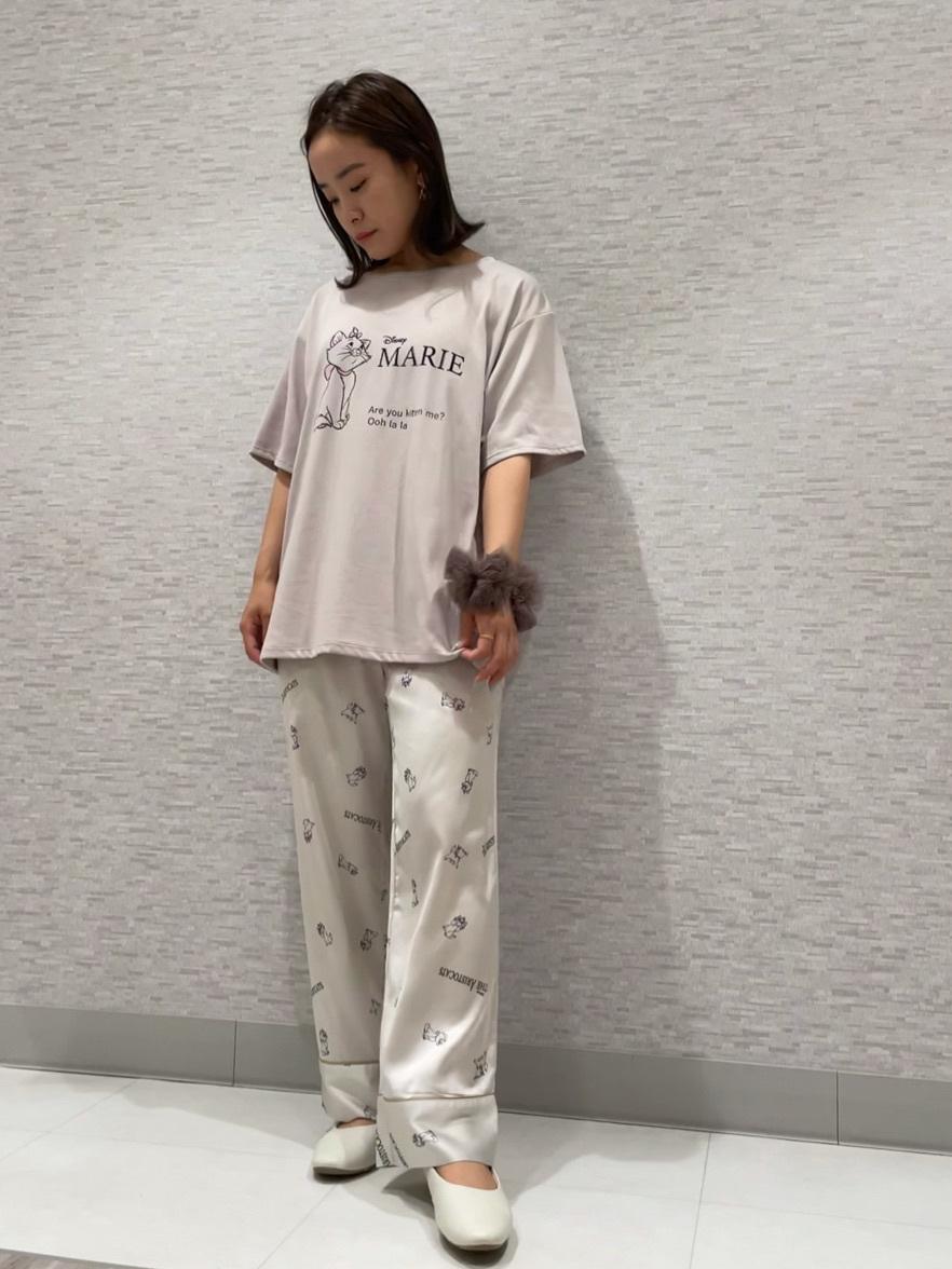 【SNIDEL HOME】JR名古屋高島屋店