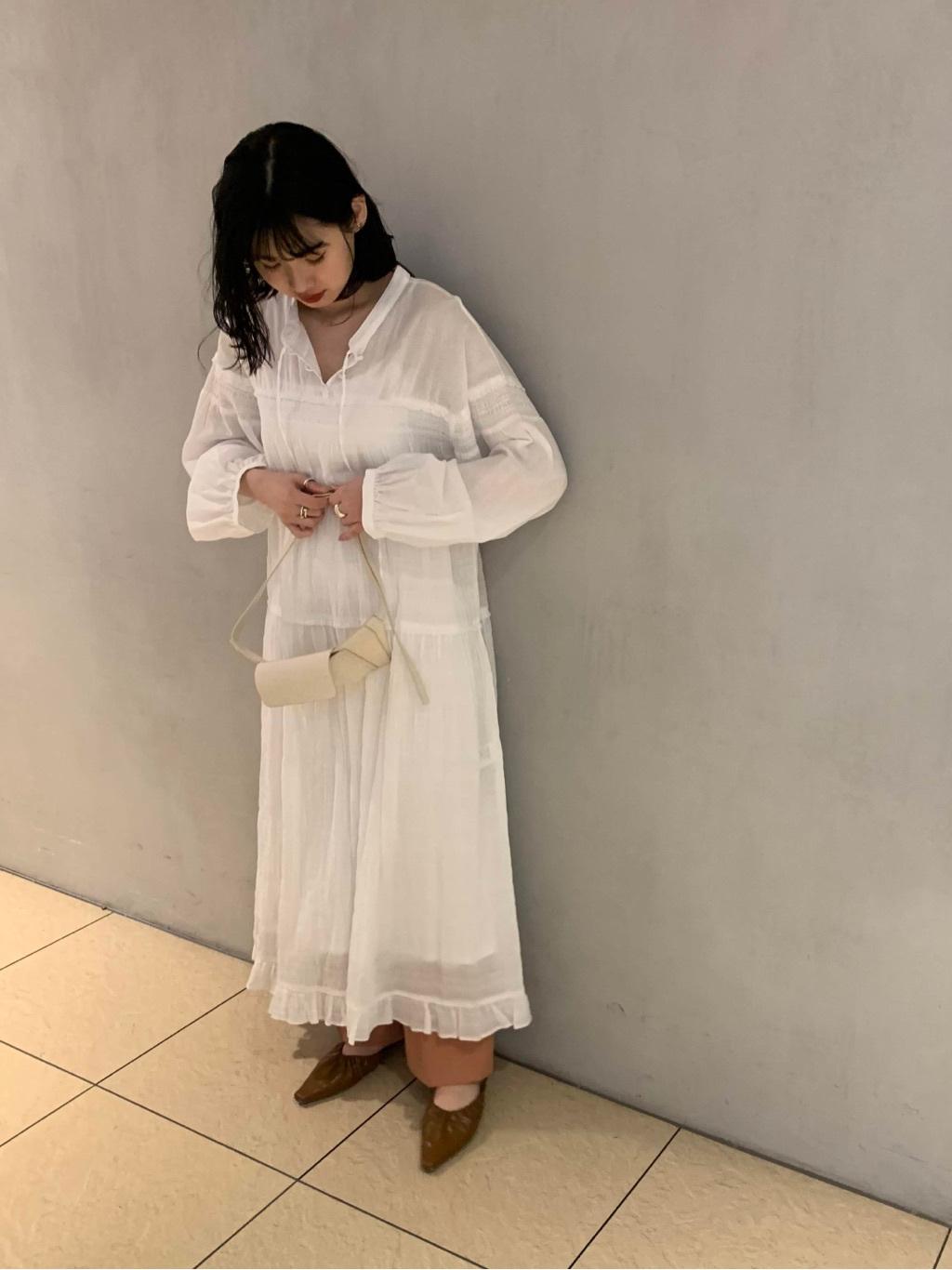 ルミネ新宿2店