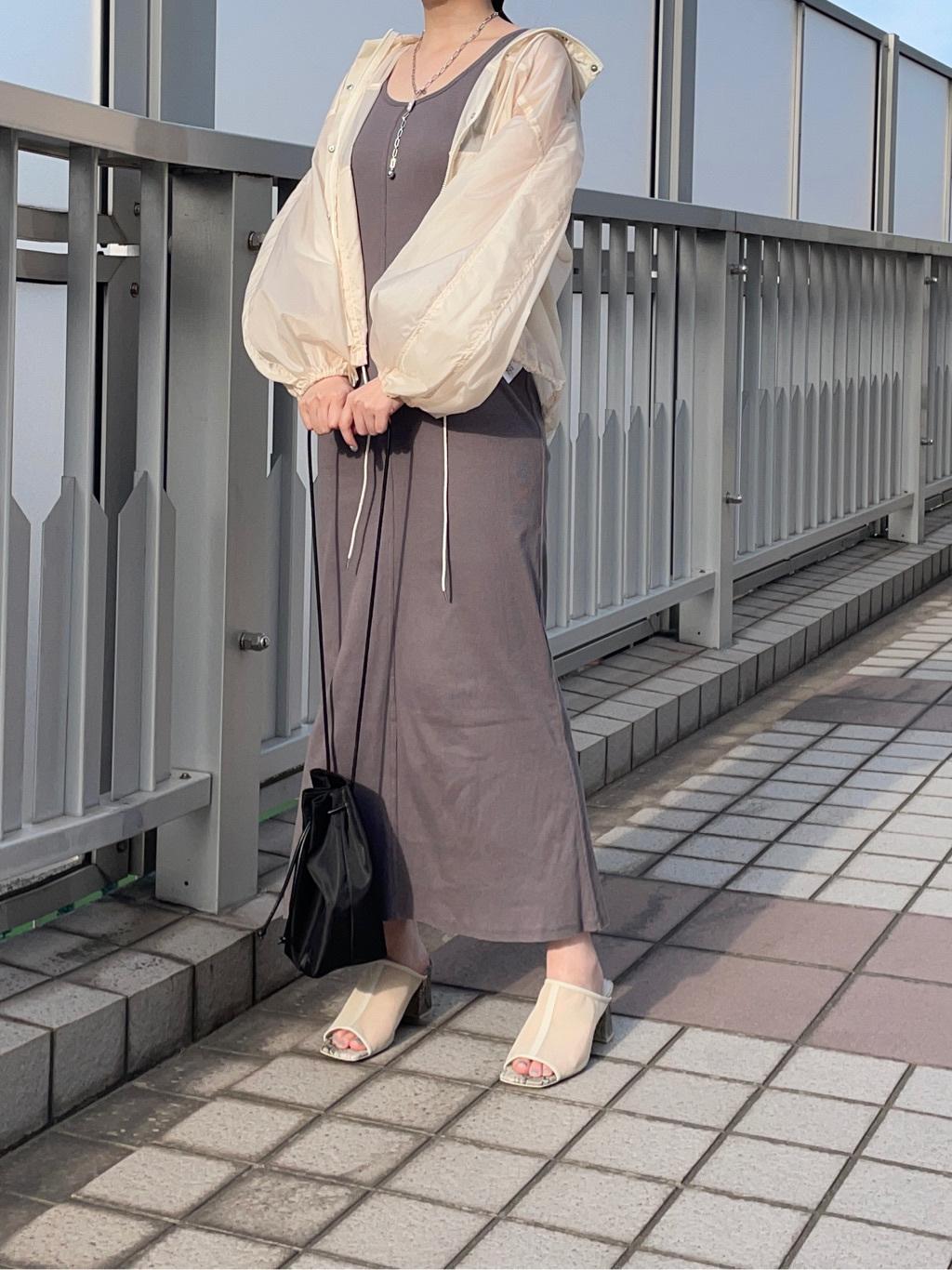 岡山一番街店