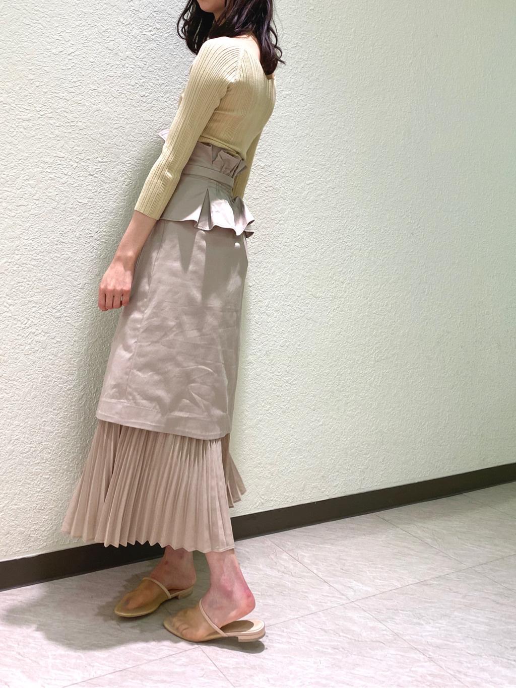 ルミネ横浜店
