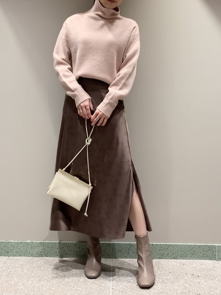 なんばCITY店