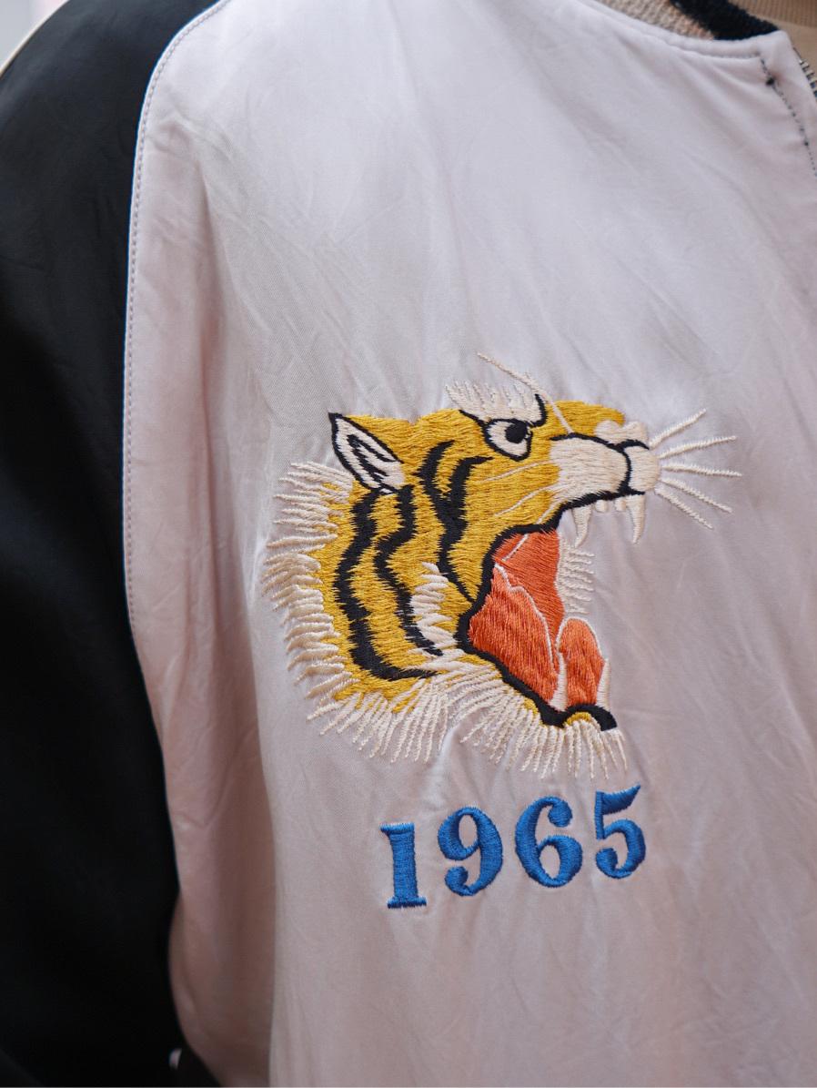 4781982