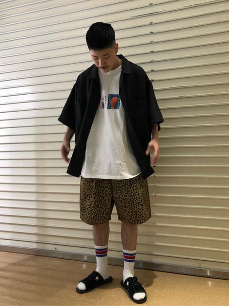 横山 健祥