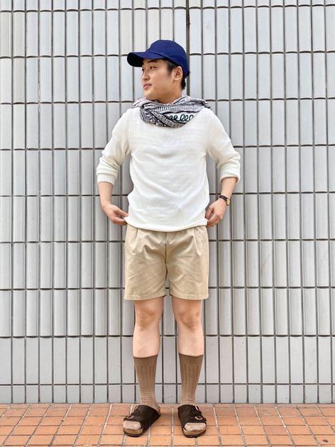 武田 雅由
