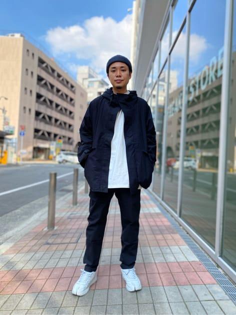 福田 航介