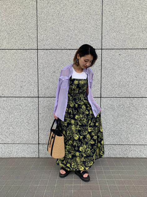 駒中 仁美