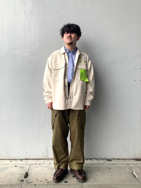 宮﨑 修平