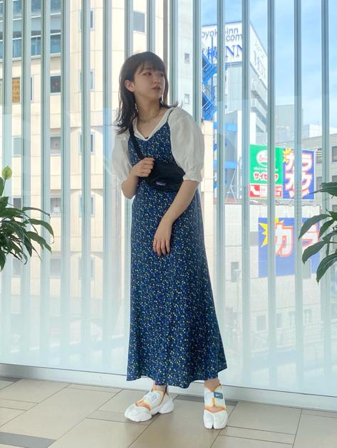 浅野 安海