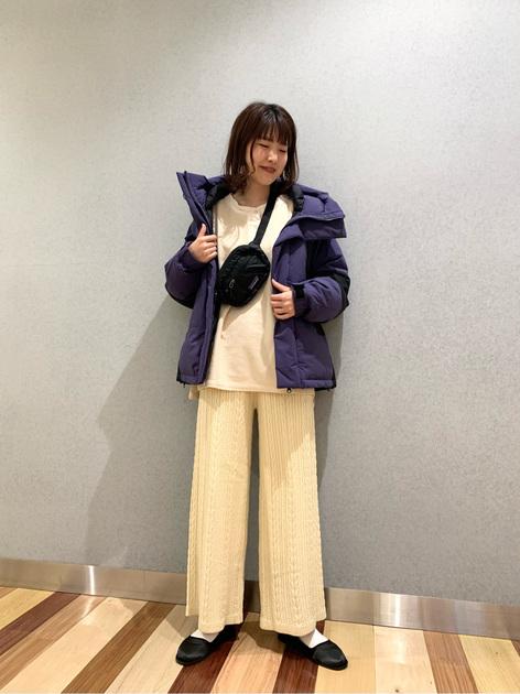 川島 愛美