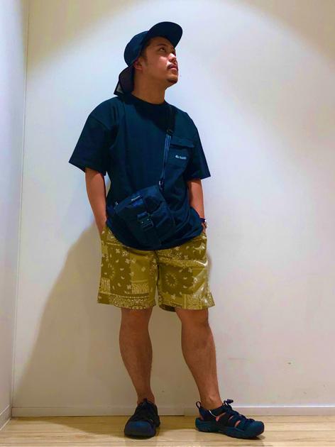 寺田 研人