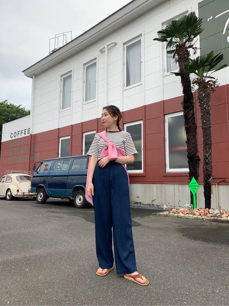 榎本 舞桜