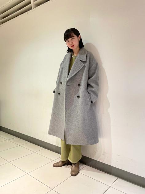 岡田 安津子