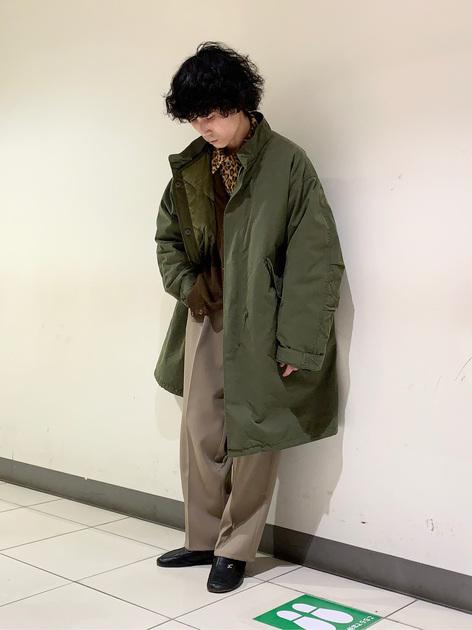 戸田 拓也