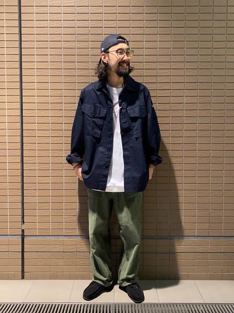 正木 敬宏