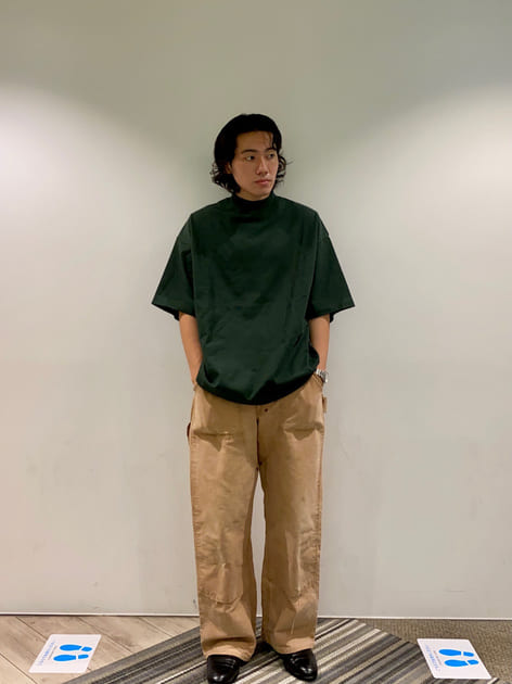 鈴木 賢太