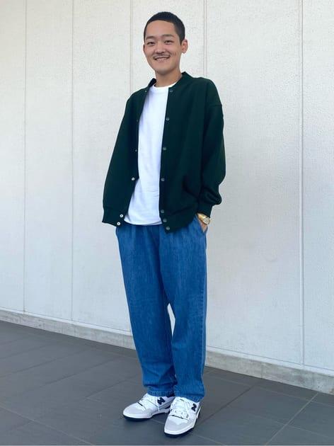 上野 暁生