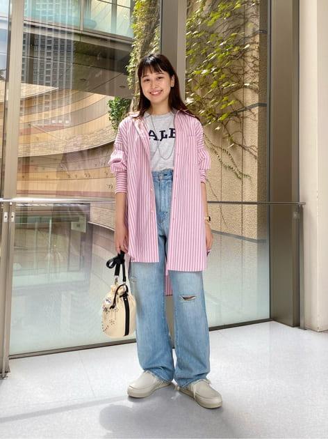 田中 春花