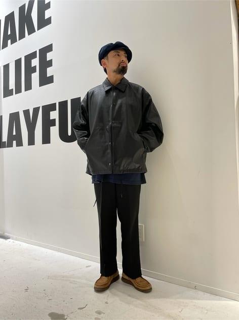 木村 圭介