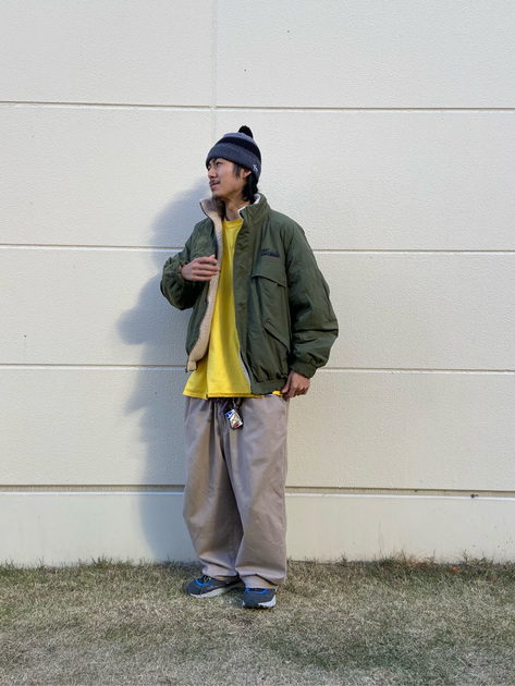 斉藤 恵介