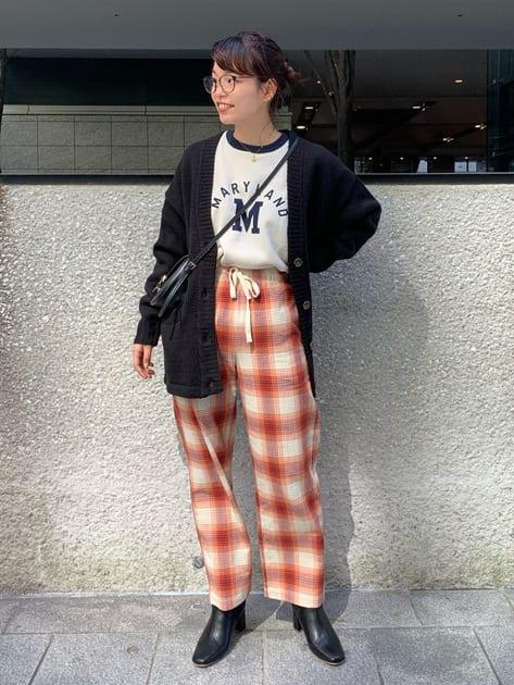 戸田 歩花