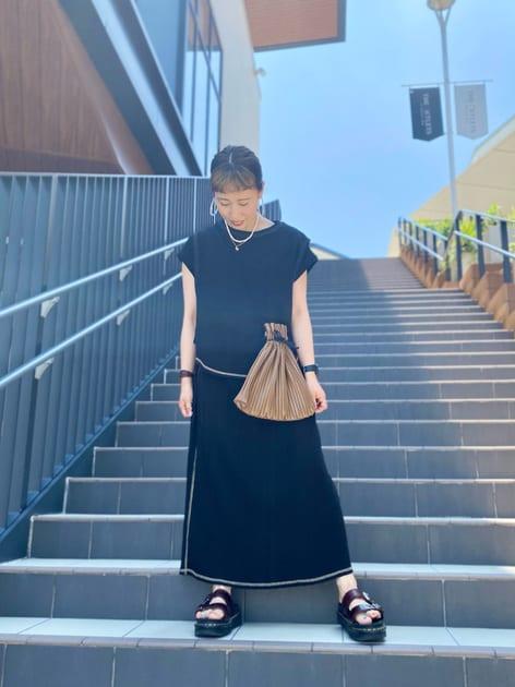 森本 綾子