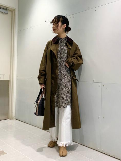 Marina Susaki