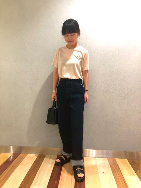 中村 恵理子