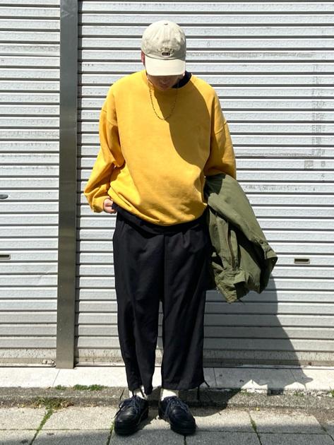 福田 佳太