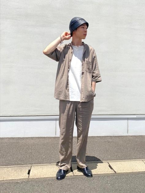 江口 香瑠