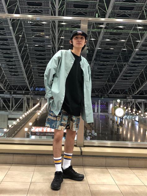 藤井 啓介