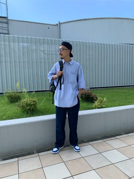 吉田 明博