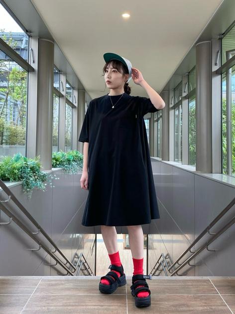 鎌田 知寿