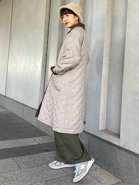 野口 美碧