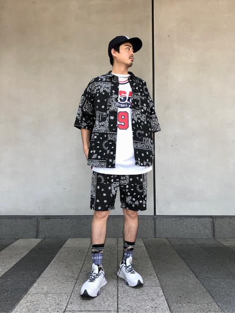 田口 悠人