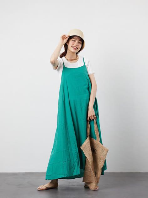 長谷川 美子