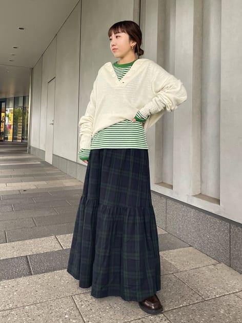 坂本 梨緒