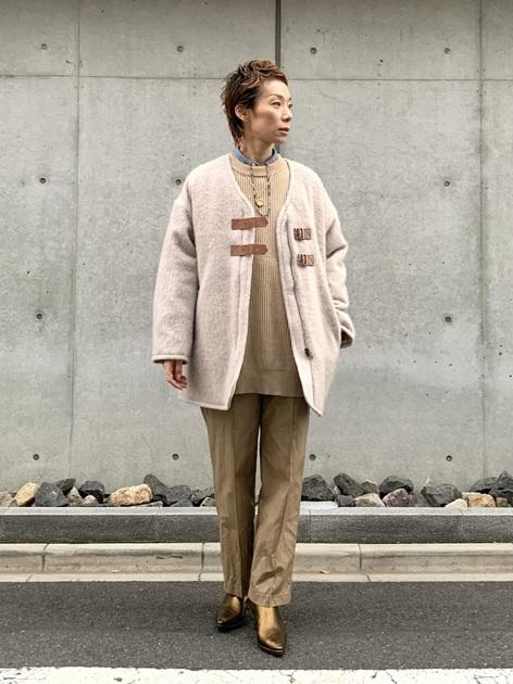 浅野 加奈子