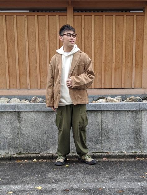 松田 拓巳