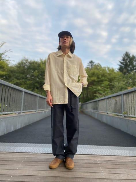 渡辺 拓美